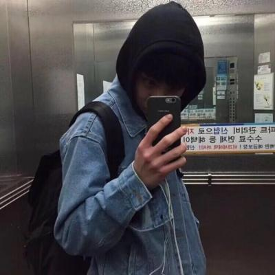 http://admin.yu313.cn/uploads/avatar/20190630/160491561909569.jpg