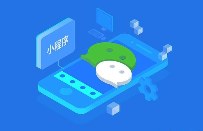 http://admin.yu313.cn/uploads/news/banner_url/20190619/818971560909282.jpg
