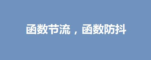 http://admin.yu313.cn/uploads/news/banner_url/20210609/382531623223770.jpg