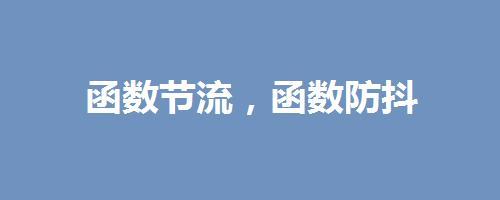 http://admin.yu313.cn/uploads/news/banner_url/20210609/920881623223723.jpg