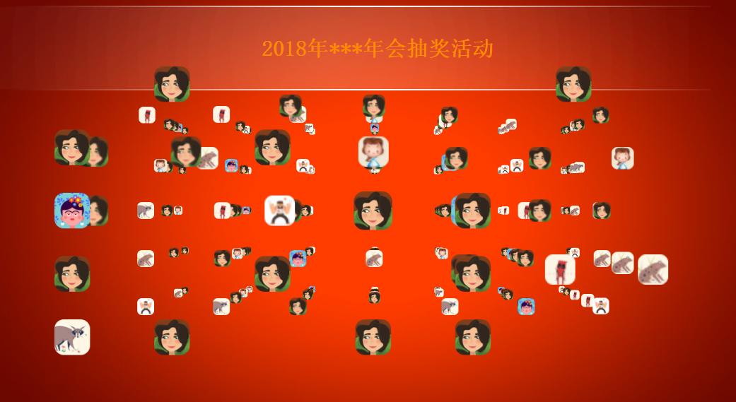 http://admin.yu313.cn/uploads/widget/banner_url/20190618/230801560850102.png