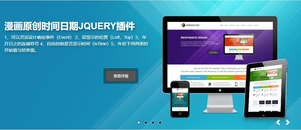 http://admin.yu313.cn/uploads/widget/banner_url/20190619/971761560932492.png