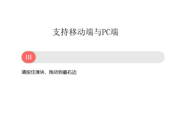 http://admin.yu313.cn/uploads/widget/banner_url/20190621/287721561126259.png
