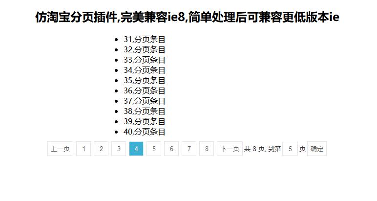 http://admin.yu313.cn/uploads/widget/banner_url/20190627/141541561626627.png