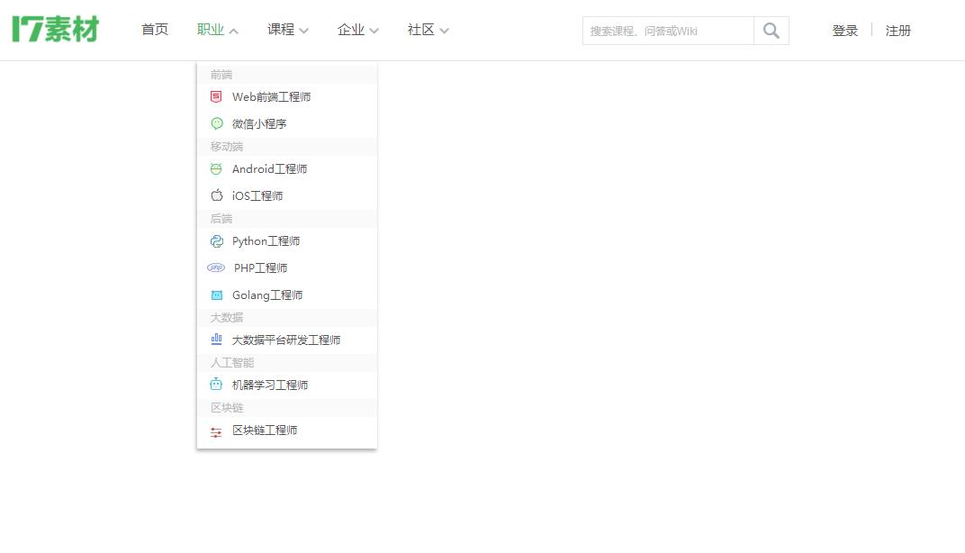 http://admin.yu313.cn/uploads/widget/banner_url/20190627/943021561618472.png