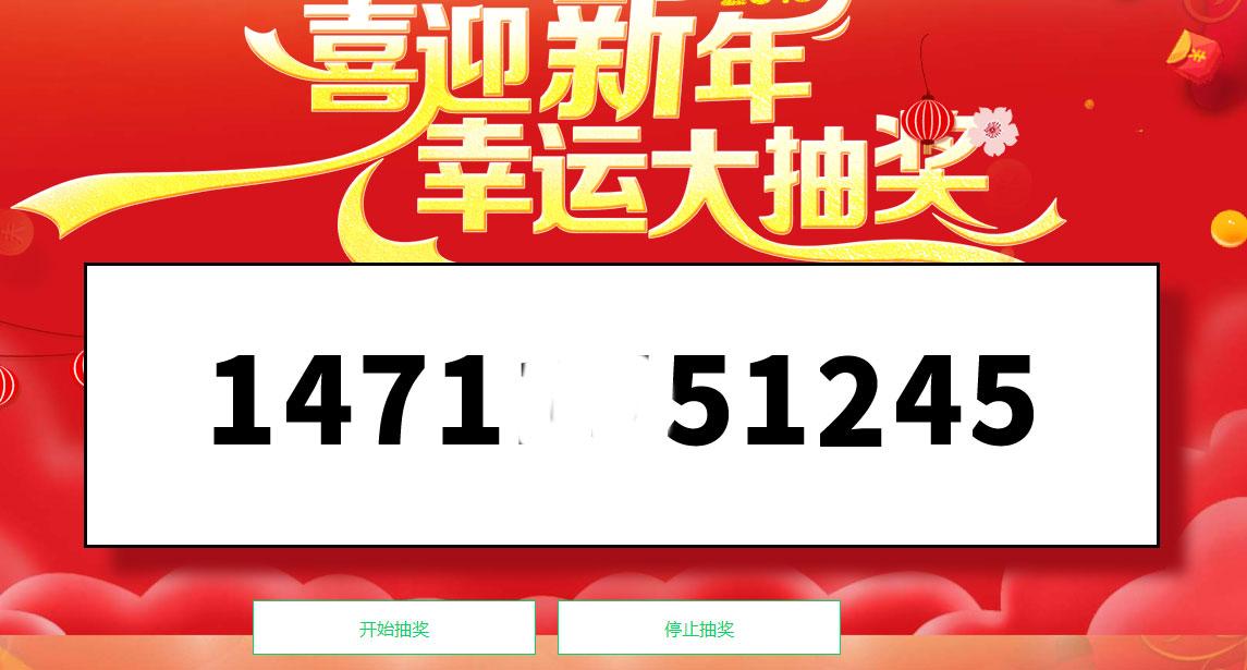 http://admin.yu313.cn/uploads/widget/banner_url/20190628/326851561690541.jpg