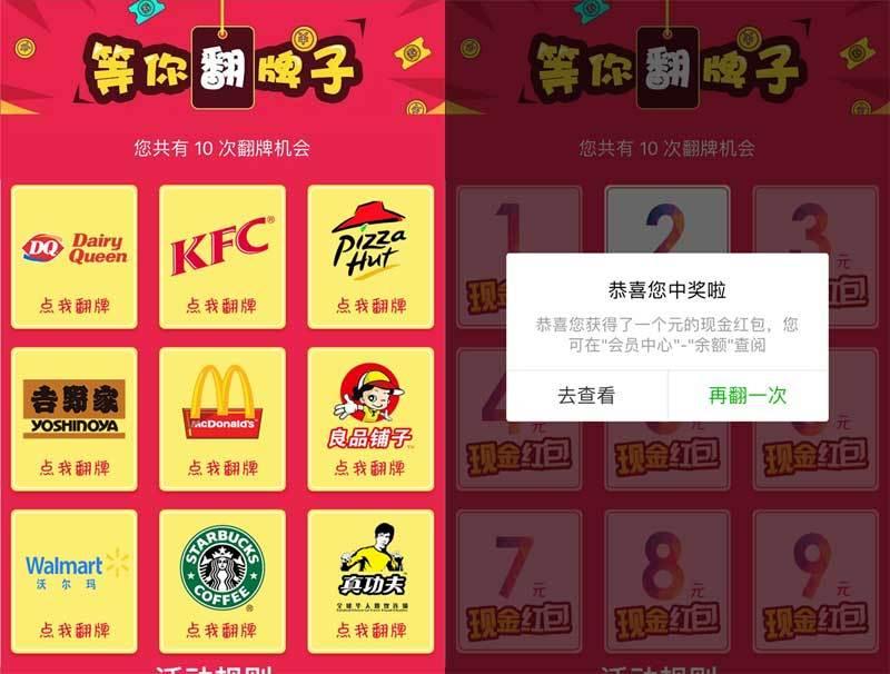 http://admin.yu313.cn/uploads/widget/banner_url/20190628/684221561711530.jpg