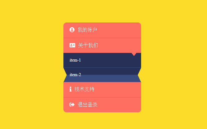 http://admin.yu313.cn/uploads/widget/banner_url/20190701/786291561973498.png