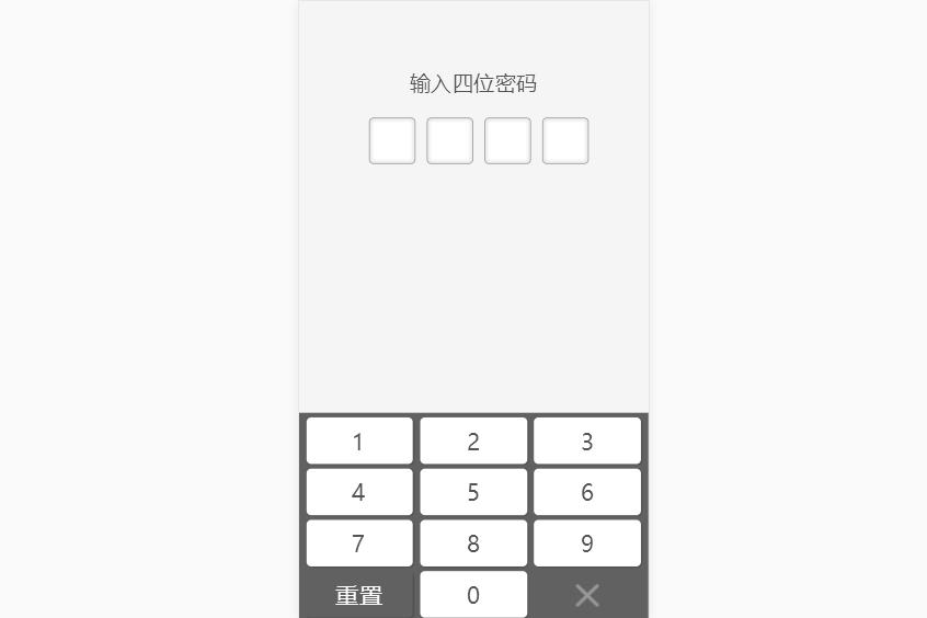 http://admin.yu313.cn/uploads/widget/banner_url/20190702/100811562033152.png