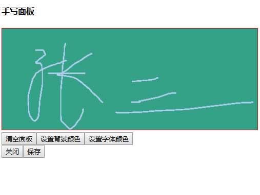 http://admin.yu313.cn/uploads/widget/banner_url/20190703/954571562137073.jpg