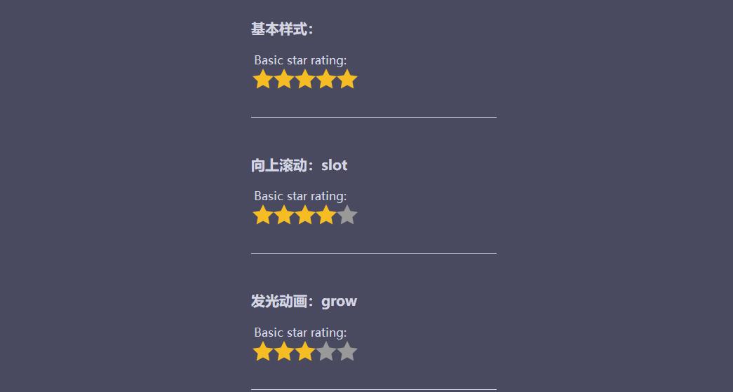 http://admin.yu313.cn/uploads/widget/banner_url/20190706/234221562425327.png