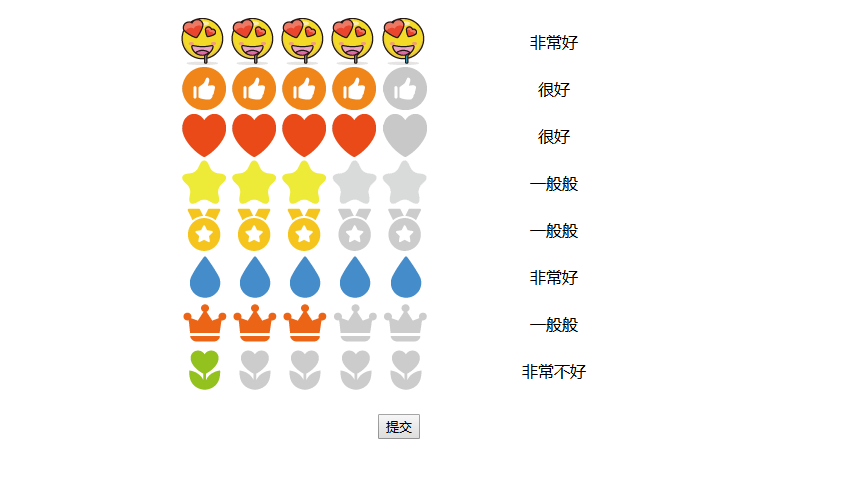 http://admin.yu313.cn/uploads/widget/banner_url/20190706/581931562424852.png