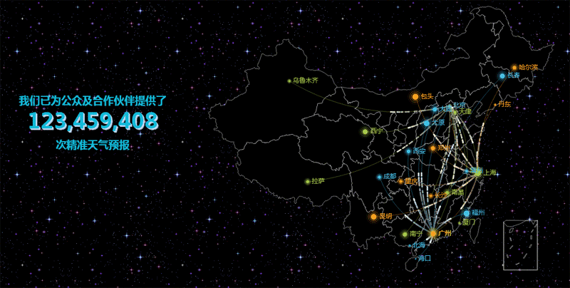 http://admin.yu313.cn/uploads/widget/banner_url/20190707/444691562430708.png