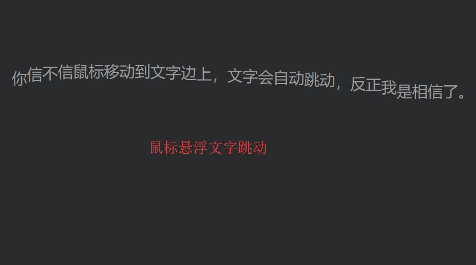 http://admin.yu313.cn/uploads/widget/banner_url/20190717/208391563346280.png