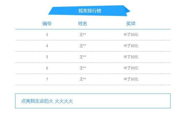 http://admin.yu313.cn/uploads/widget/banner_url/20190802/417391564715028.jpg