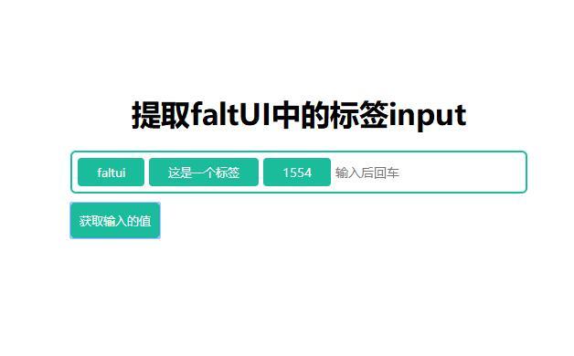 http://admin.yu313.cn/uploads/widget/banner_url/20190816/437141565925530.jpg